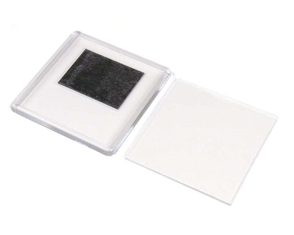 Картинки для акрилового магнита