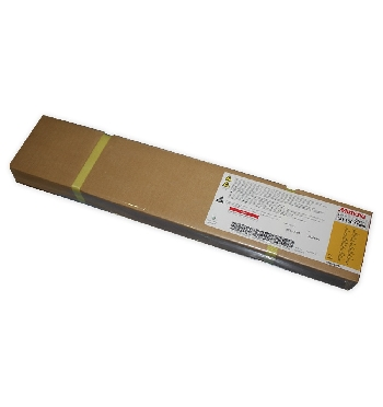 УФ лак Mimaki LH-100UV LED, 600мл