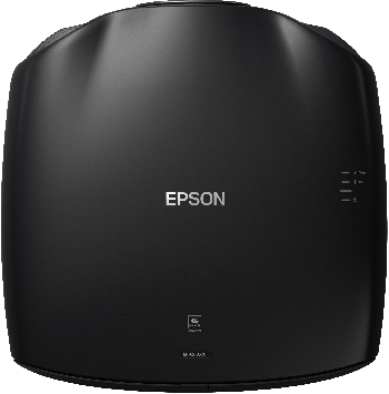 Epson EH-LS10500 (V11H873040)