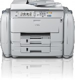 Epson WorkForce Pro WF-R5690DTWF Код C11CE27401