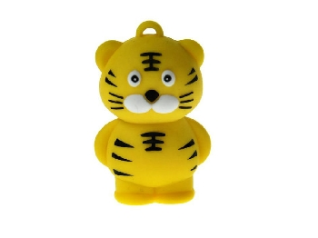 Flash Drive 8GB Maxell Animal collection tiger