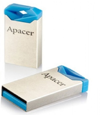 Flash Drive 32GB Apacer AH 111 Blue